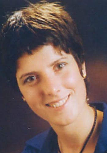 Ainara Ribera Iturria