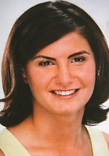 Patricia Sánchez Larraza
