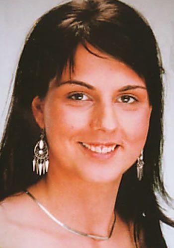 Natalia Saez de Asteasu