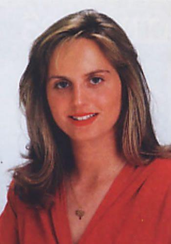 Diana Gonzalez Granda