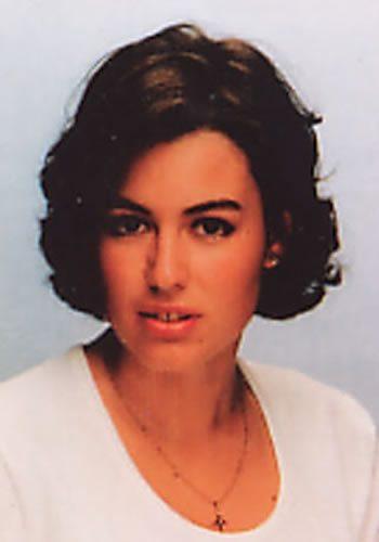 Barbara Amadoz Sunsundegui