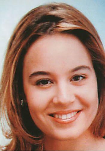 Eva María Neila Sanchez