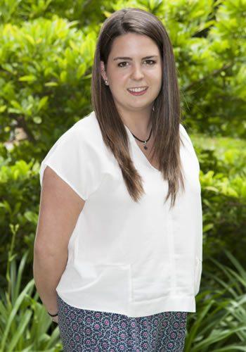 Paula Amantegui Guezala