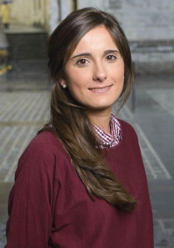 Junkal Torres Vitoria