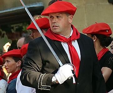 Iñaki Aguirrezabala