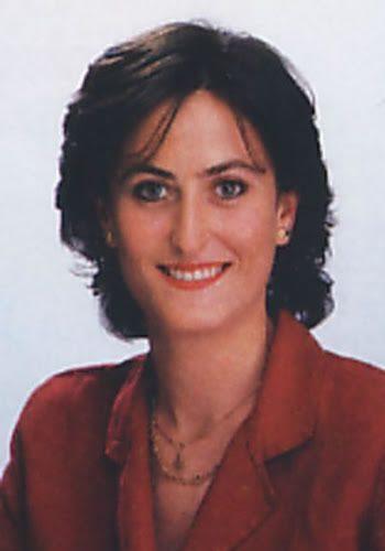 Eugenia Iglesias Laguardia