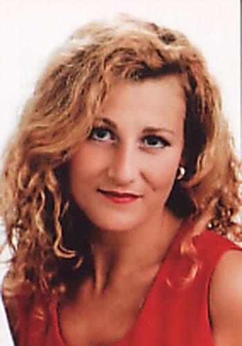 Julia Ollo