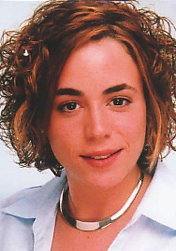 María Cortijo Laguardia
