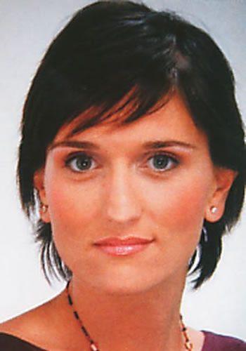Ana Fernández Fernández