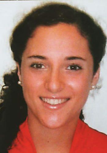 Leticia Molinero Campo