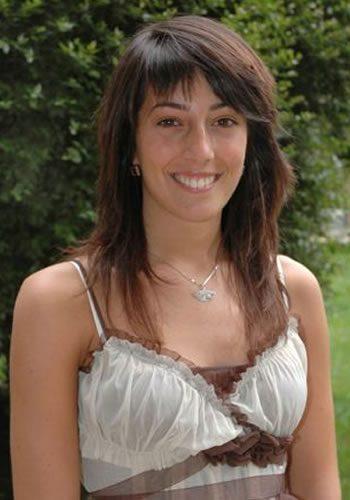 Alejandra Laguardia Elorz