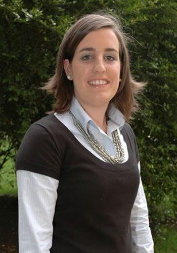 June Vergara Olazabal