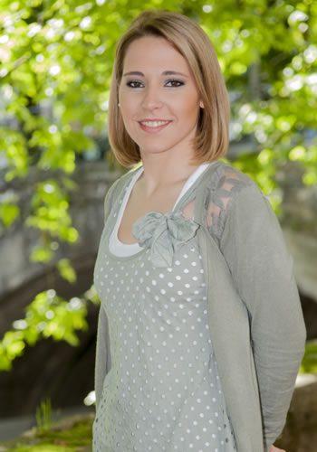 Ane González Olazabal