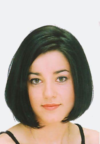 Silvia Blanco Tocado