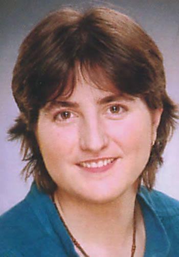 Maider Martiarena Anastua