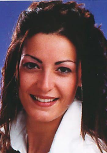 Marta González Blanco