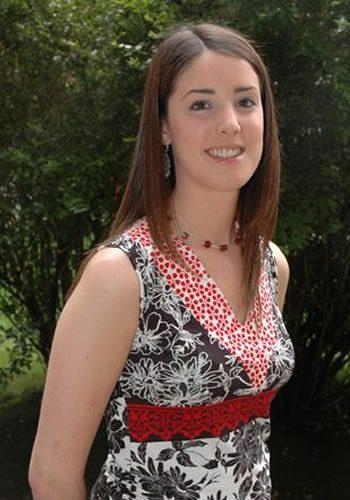 Ana Egiazabal Arruabarrena