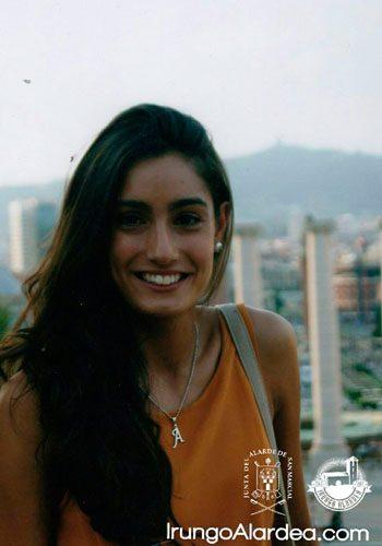 Ainara López Fernández