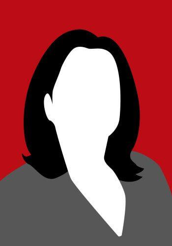 Monica Berroa Fernández de Casadevante