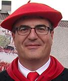 Miguel Sansiñena