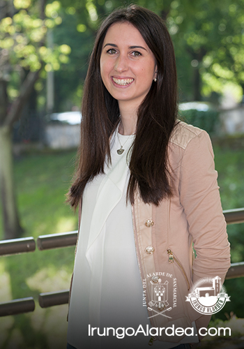 caballeria-2018-arantzazu-telleria-casado