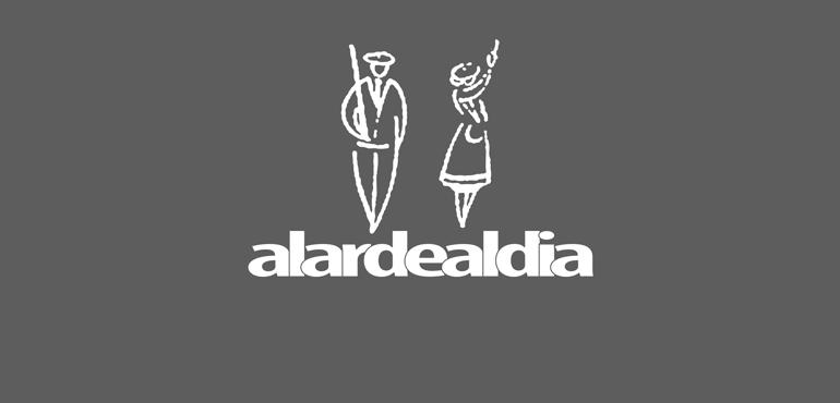 portada-alardealdia-copy