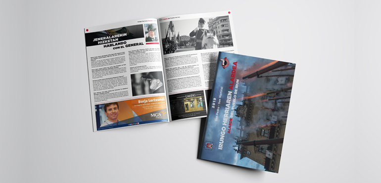 A4 Brochure Mockup_2019