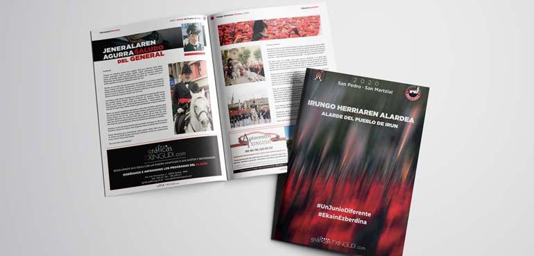 A4-Brochure-Mockup_2020_p